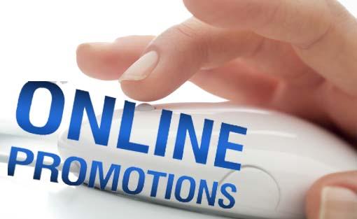 6 Tips Promosi Online dengan Budget Rendah