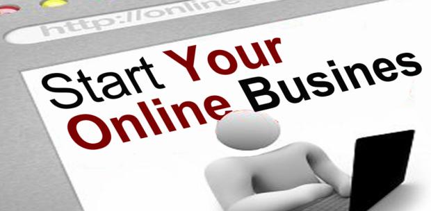 Nasib Bisnis Yang Tidak Ada di Internet